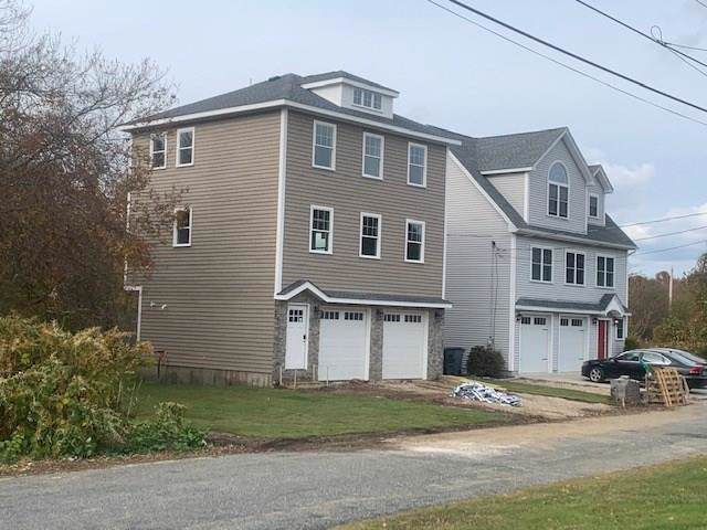 11 Jenny Lane, Narragansett, RI 02882 (MLS #1239424) :: The Mercurio Group Real Estate