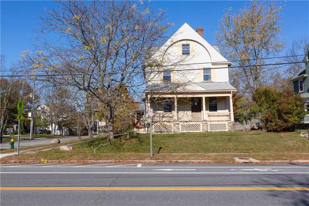 123 Norwood Avenue - Photo 1
