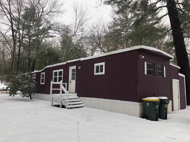 7 Welles Road, Burrillville, RI 02839 (MLS #1242166) :: RE/MAX Town & Country