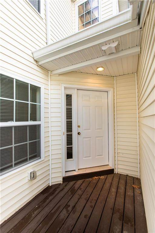 20 Silver Pines Boulevard, North Smithfield, RI 02896 (MLS #1250583) :: Edge Realty RI