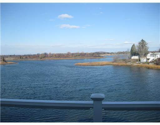 152 Riverside Street, Portsmouth, RI 02871 (MLS #1253363) :: Edge Realty RI