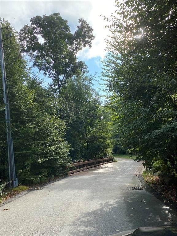 4 Braided Brook Lane, Burrillville, RI 02830 (MLS #1253459) :: Onshore Realtors