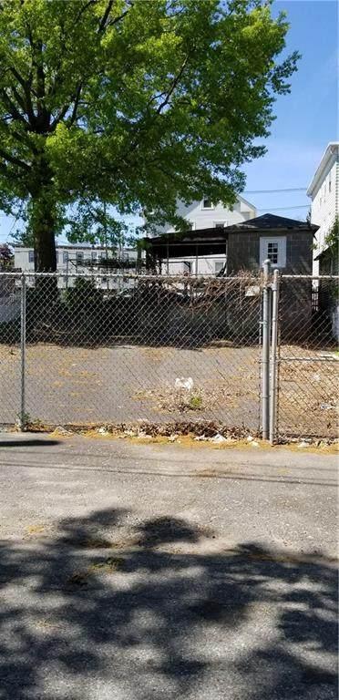 14 Fernando Street, Providence, RI 02908 (MLS #1257429) :: The Mercurio Group Real Estate