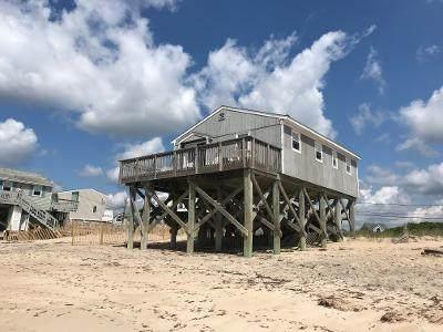 146 Green Hill Ocean Drive, South Kingstown, RI 02879 (MLS #1258869) :: The Martone Group