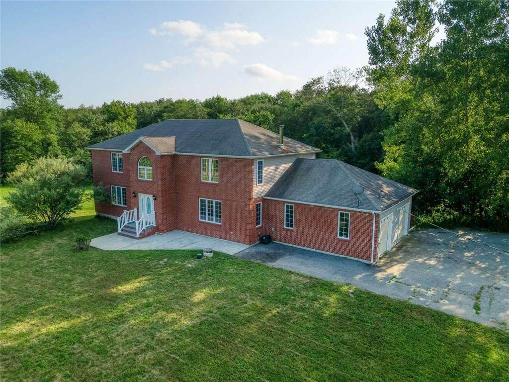 39 Boswell Trail - Photo 1