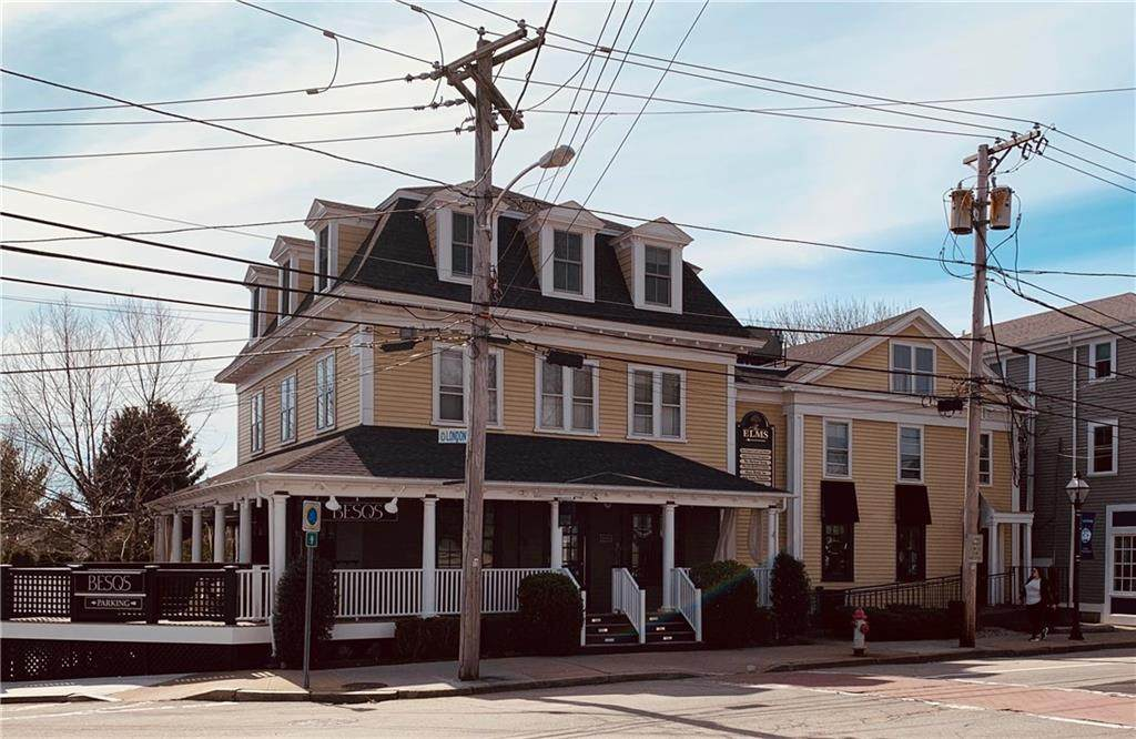 378 Main Street - Photo 1