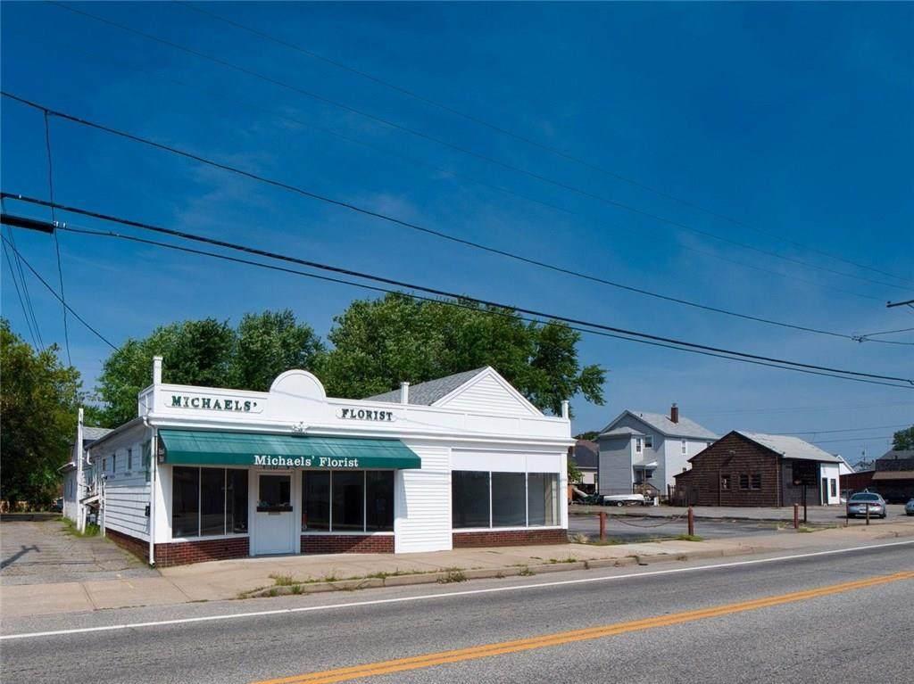 137 Main Road - Photo 1