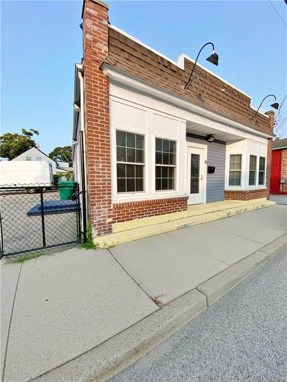 826 W Shore Road - Photo 1
