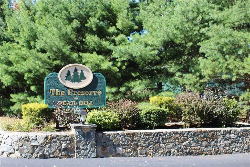 164 Bear Hill Road - Photo 1