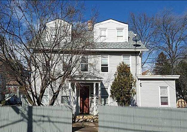 237 Central Street - Photo 1