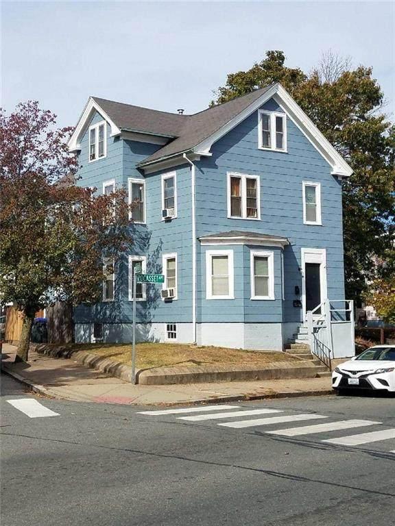 41 Pocassett Avenue - Photo 1