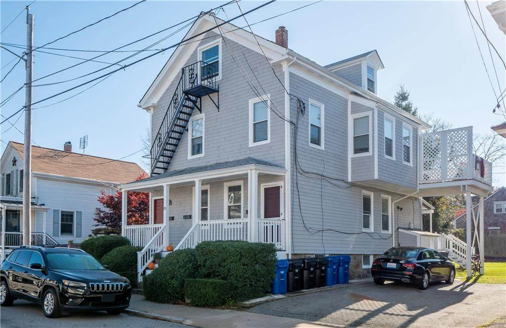 15 Webster Street - Photo 1