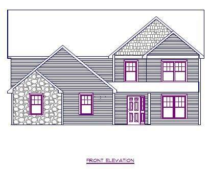 729 Nate Whipple Highway, Cumberland, RI 02864 (MLS #1269882) :: Dave T Team @ RE/MAX Central