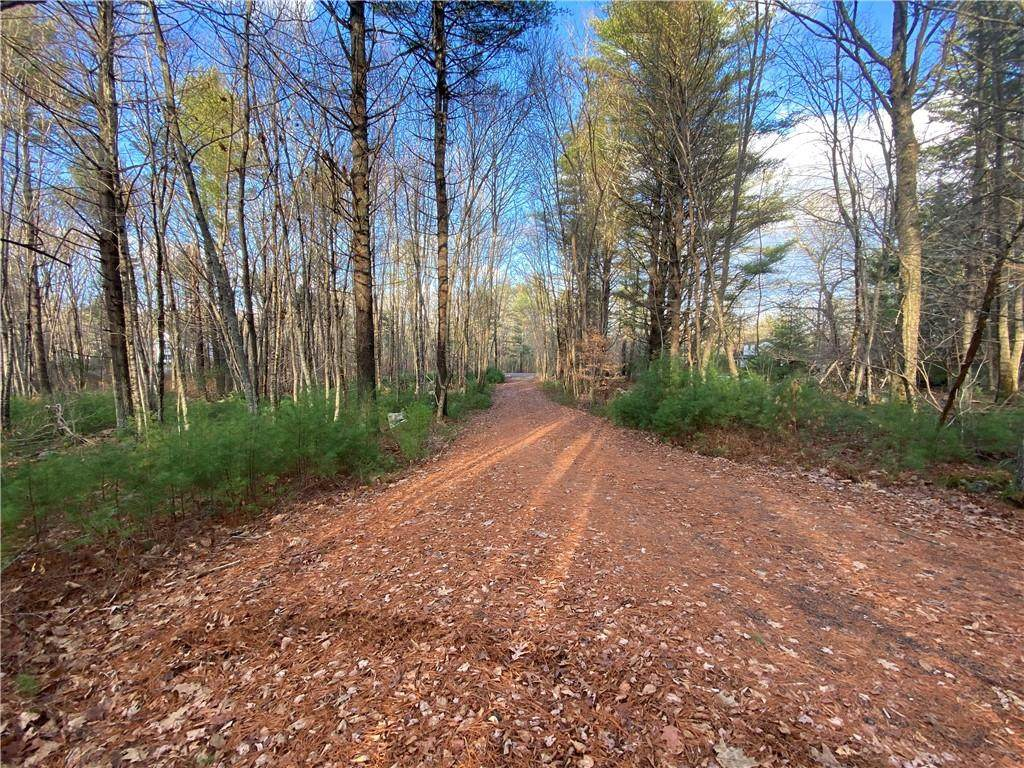 330 Usquepaugh Road - Photo 1