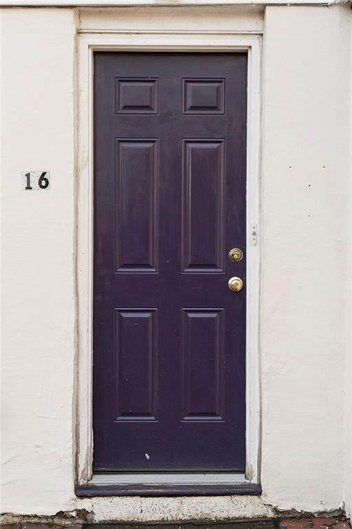 18 Halsey Street - Photo 1