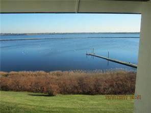 400 Narragansett Parkway E-I2, Warwick, RI 02888 (MLS #1273806) :: Welchman Real Estate Group