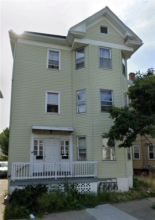 218 River Avenue, Providence, RI 02908 (MLS #1275406) :: Anytime Realty