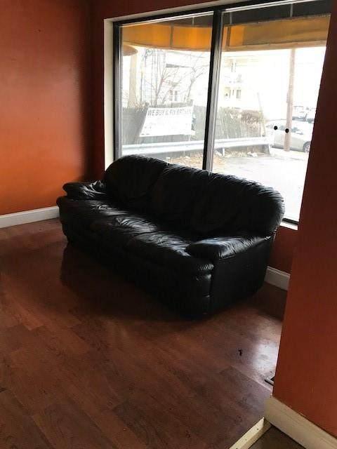 615 Central Avenue, Pawtucket, RI 02861 (MLS #1275482) :: Onshore Realtors