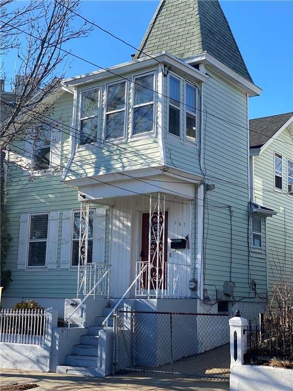167 Grove Street, Providence, RI 02909 (MLS #1275596) :: Onshore Realtors