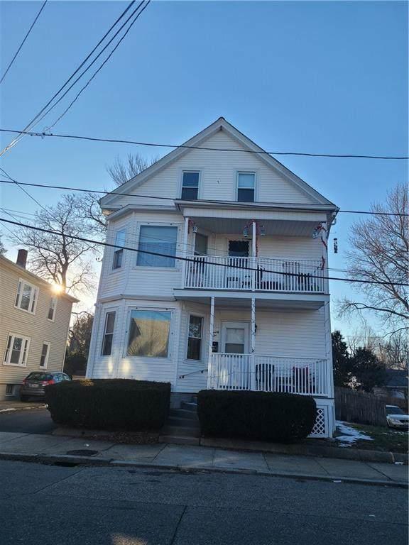 72 Rankin Avenue, Providence, RI 02908 (MLS #1276116) :: Westcott Properties