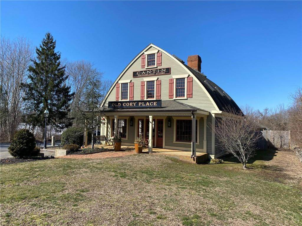 3913 Main Road - Photo 1