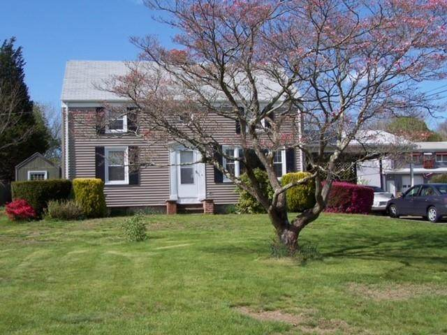 173 Maple Avenue, Barrington, RI 02806 (MLS #1279095) :: Welchman Real Estate Group
