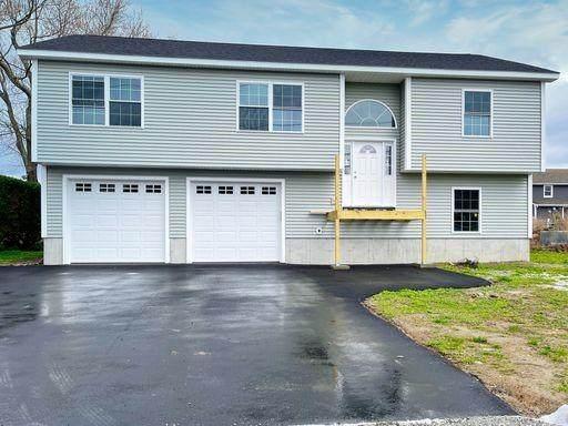 92 Dewolf Avenue, Bristol, RI 02809 (MLS #1280299) :: Welchman Real Estate Group