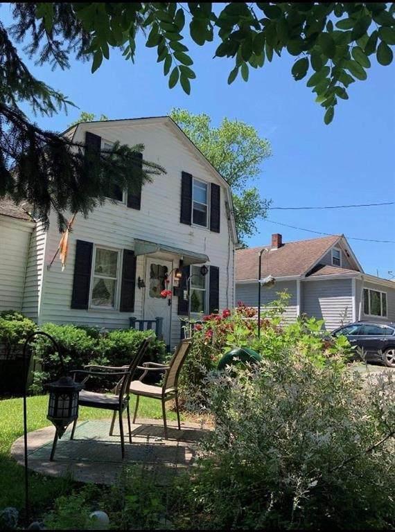 13 Cozzens Avenue, East Providence, RI 02915 (MLS #1281306) :: Century21 Platinum
