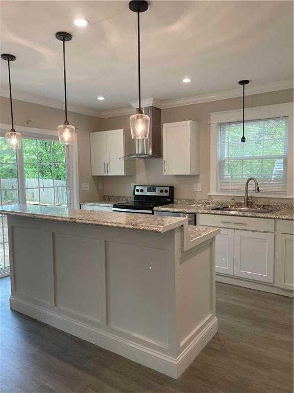 2 Niantic Trail, West Greenwich, RI 02817 (MLS #1285979) :: Anytime Realty
