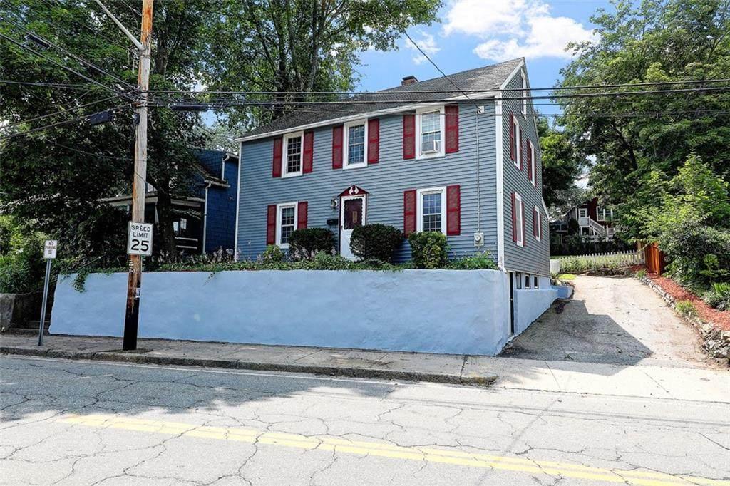 231 Providence Street - Photo 1