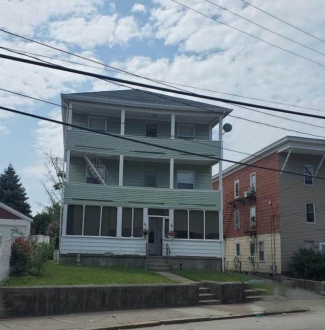 649 Elm Street - Photo 1