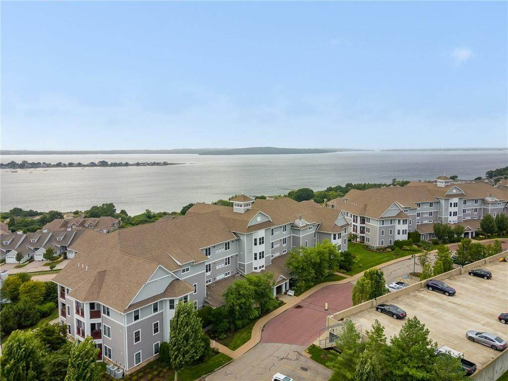 71 Starboard Drive - Photo 1