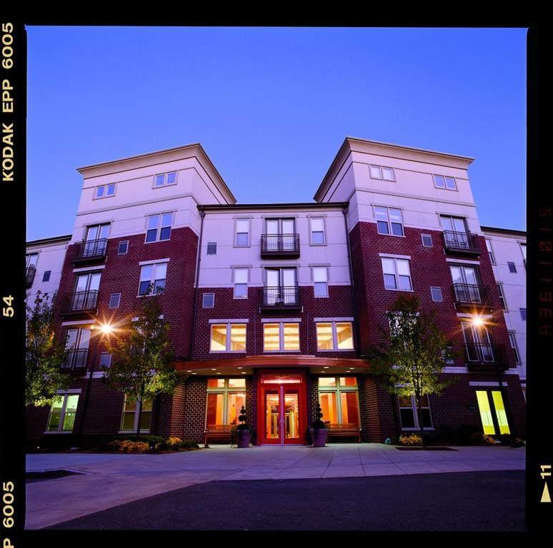 1000 Providence Place - Photo 1