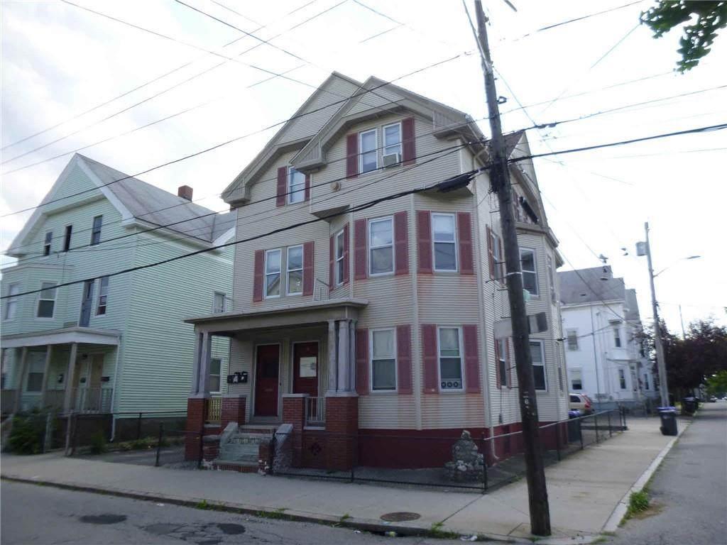 55 Vinton Street - Photo 1