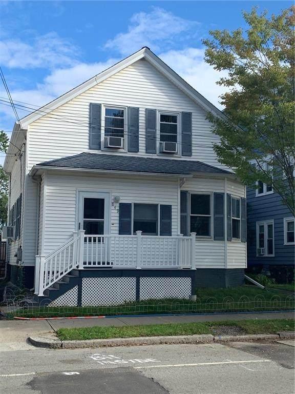 849 Hope Street, Providence, RI 02906 (MLS #1295834) :: Nicholas Taylor Real Estate Group