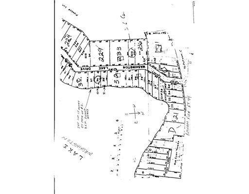 35 Lake Washington Drive, Glocester, RI 02814 (MLS #967645) :: Welchman Real Estate Group