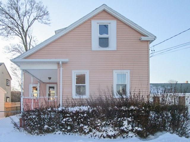 12 Merino St, Providence, RI 02909 (MLS #1180498) :: Westcott Properties