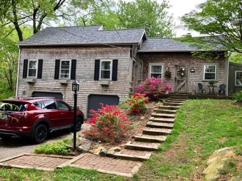 62 Dexter Rd, Scituate, RI 02857 (MLS #1190779) :: Welchman Real Estate Group   Keller Williams Luxury International Division