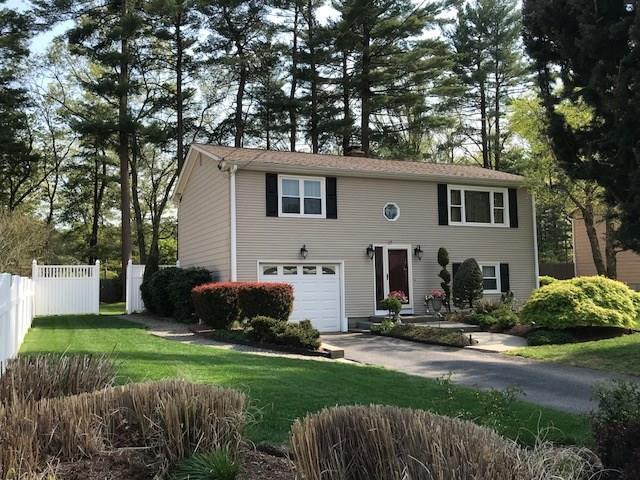 17 Riverview Av, Smithfield, RI 02917 (MLS #1190876) :: Albert Realtors