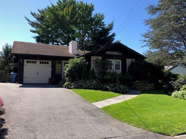 130 Longview Dr, Cranston, RI 02920 (MLS #1206105) :: Westcott Properties