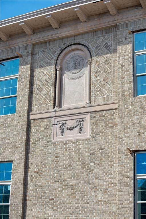 7 Mt. Hope Av, Unit#304 #304, East Side of Providence, RI 02906 (MLS #1218104) :: The Seyboth Team