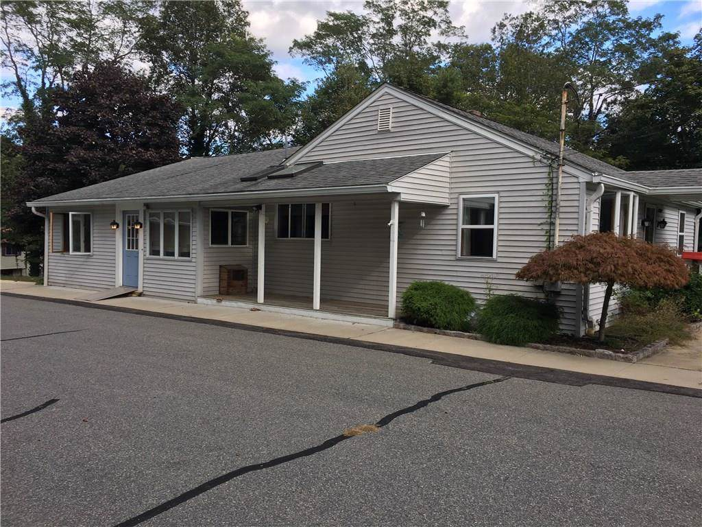 75 South Road - Photo 1