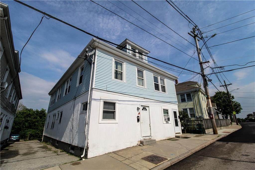 59 Pierce Street - Photo 1