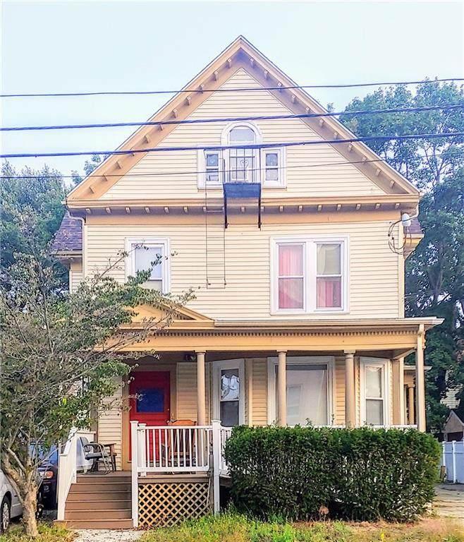 85 Beechwood Avenue - Photo 1