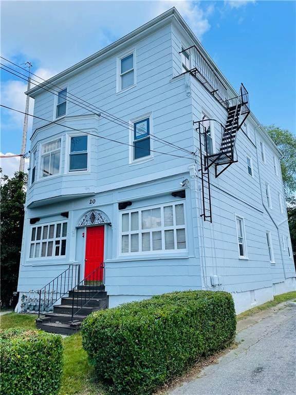 20 Middleton Avenue - Photo 1