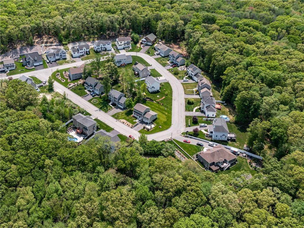 0 Gauthier Drive - Photo 1