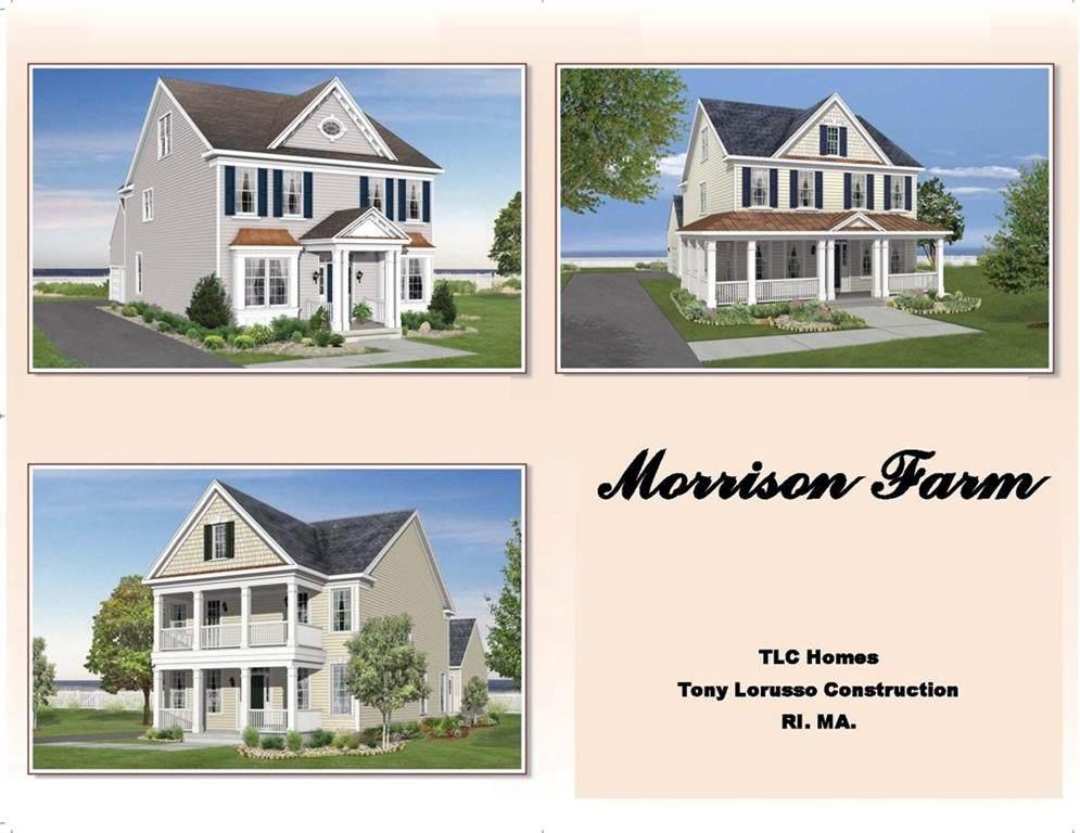 0 Morrison Avenue - Photo 1
