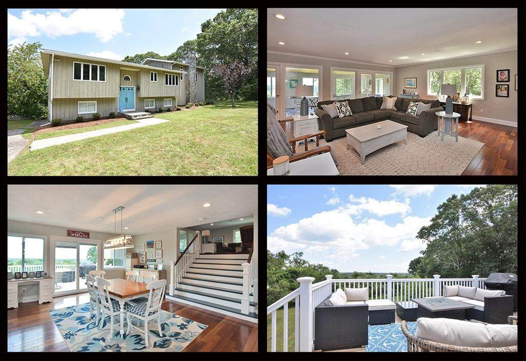 2956 Tower Hill Road - Photo 1