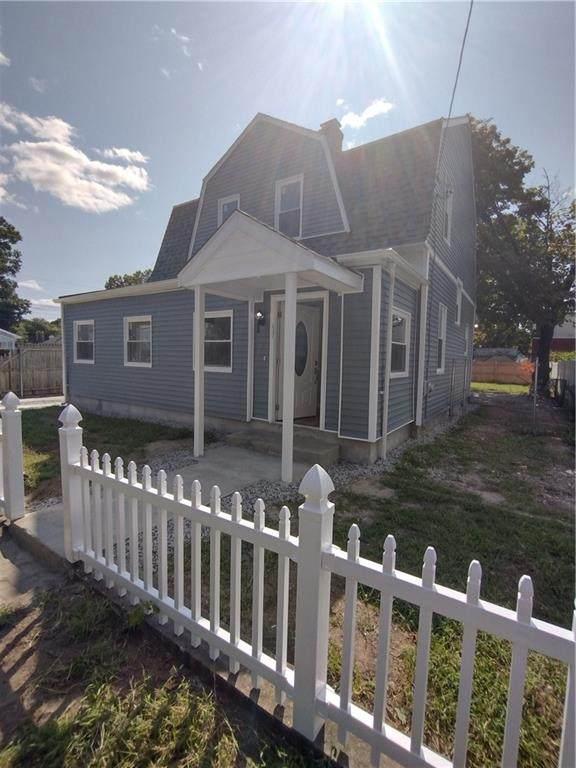37 Hawley Avenue, Warwick, RI 02889 (MLS #1291778) :: Welchman Real Estate Group