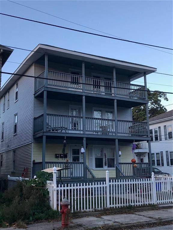 198 Avenue C Avenue, Woonsocket, RI 02895 (MLS #1296421) :: Nicholas Taylor Real Estate Group